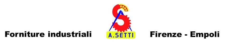 Setti A. Srl –  Firenze/Empoli